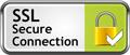 Conexión segura SSL