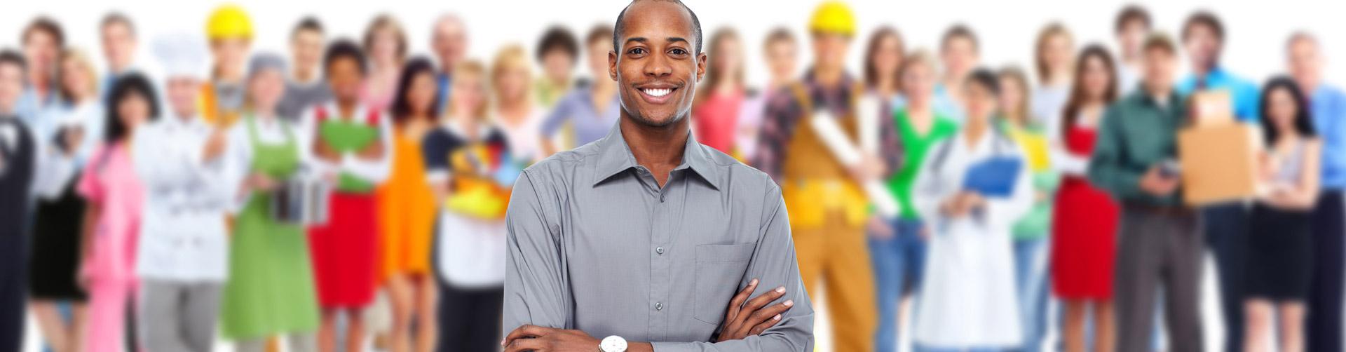 En Ediversum te ayudamos a gestionar el talento de las personas que trabajan contigo