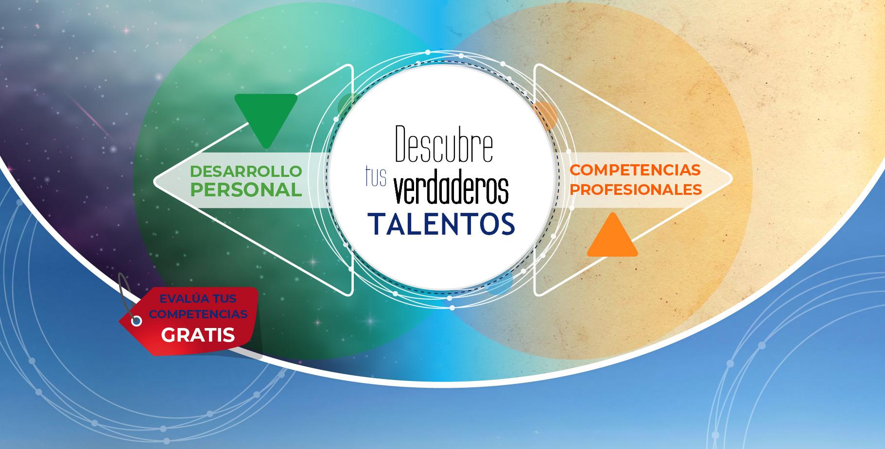 Ediversum: Desarrollo Personal y Competencias Profesionales