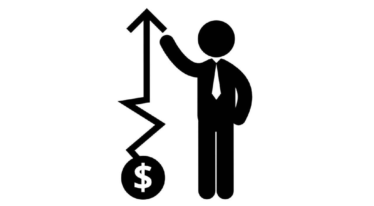 PERSPICACIA Y EQUILIBRIO FINANCIERO